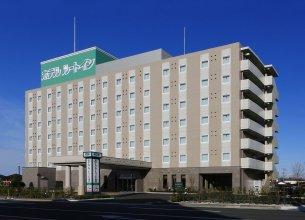 Hotel Route-Inn Utsunomiya Miyukicho-kokudou4gou-