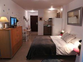 Apartamento Fuengirola Sun 609