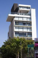 2 BR Apartment next to City Center & La Isla SM