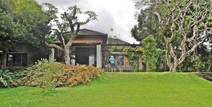 Glenross Manor House & Villas