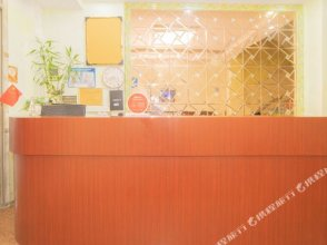 OYO Baihe Hostel (Zhongshan Xiaolan)