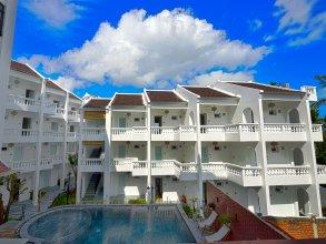 Aurora Riverside Hotel & Villas Hoi An