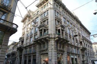 Duomo Inn