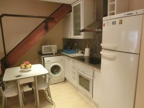 Apartament Santa Clotilde 2