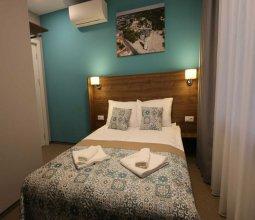 Stay Vilnius Hotel