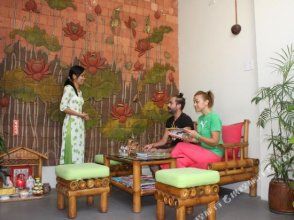 Little Home Nha Trang Apartment