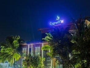 Cygnett Lite Celestiial Goa