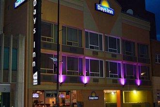 Days Inn by Wyndham Ottawa