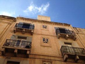 Holiday Apartments Malta Valletta