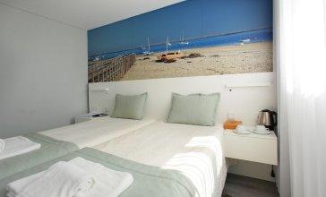 Luxury Beach Guest House