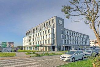 Arche Hotel Poloneza