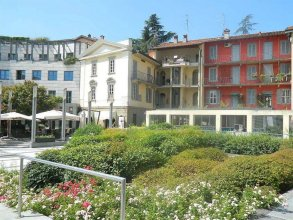 Bed and Breakfast Bergamo Planet