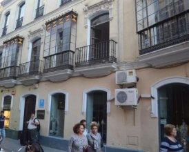 Hostel Urban Sevilla