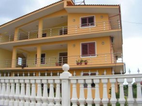 Guest House Fatos Biti
