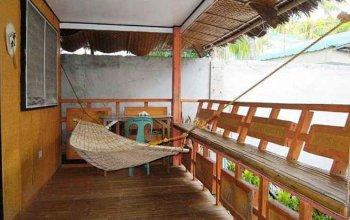 2-Star Mystery Deal Station 3, Boracay Island