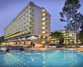Hotel Marinada & Aparthotel Marinada