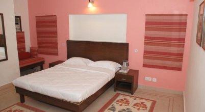 Hotel Rajdeep