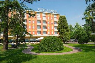 Hotel Columbia Terme