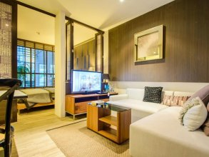 Centrio by NI Hospitality Management