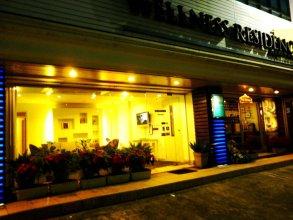 W 21 HOTEL Bangkok