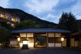 Hoshino Resorts KAI Kawaji