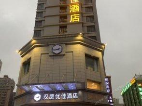 Dingzun Business