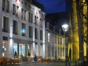 Hotel Derlon Maastricht