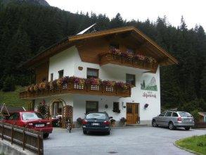 Haus Alpenruh
