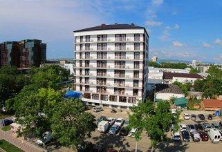 Anapa Aparthotel