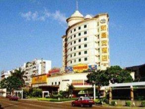 Xin Heng An Hotel