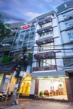 Hanoi Homestay
