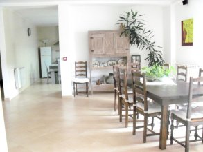 Villa With 9 Bedrooms in Penedono, With Private Pool, Enclosed Garden and Wifi - 120 km From the Beach
