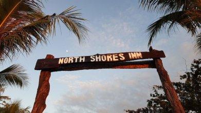North Shores Inn