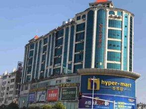 Mingdian Business Hotel