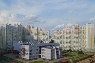 Апартаменты в Железнодорожном