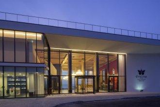 Evolutee Royal Obidos Hotel Spa & Golf Resort