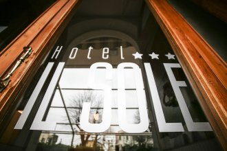 Hotel Il Sole