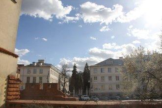 Rycerska Apartment
