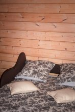 Guest House Suzdal 33