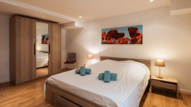 DIFY Luxury - Place Bellecour