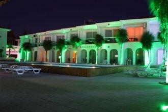 Pidasus Hotel