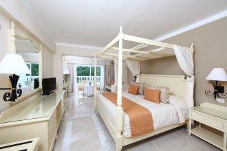 Bahia Principe Luxury Runaway Bay - Adults Only - All Inclusive