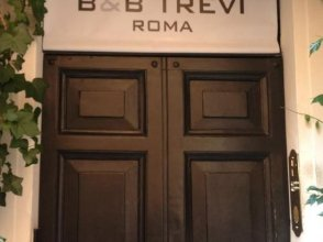 Trevi Beau Boutique Hotel