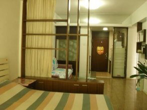 Shenzhen Jinyu Short Term Apartment