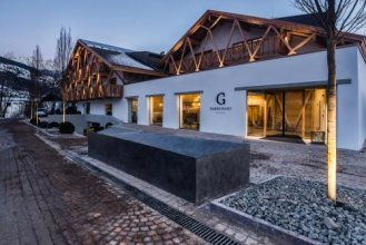 Garberhof Beauty & Wellness Resort
