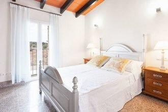 Villa Lux Muntanya