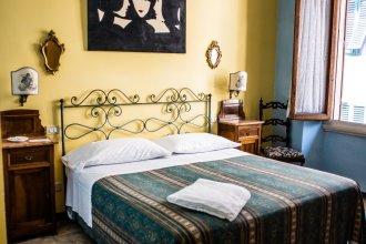 Hotel Il Bargellino