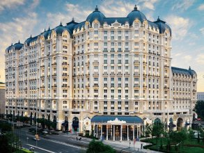 Legendale Hotel Beijing