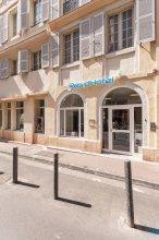 Residhotel Vieux Port
