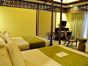 Astoria Bohol Resort